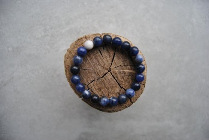 Armband 17-2384 1