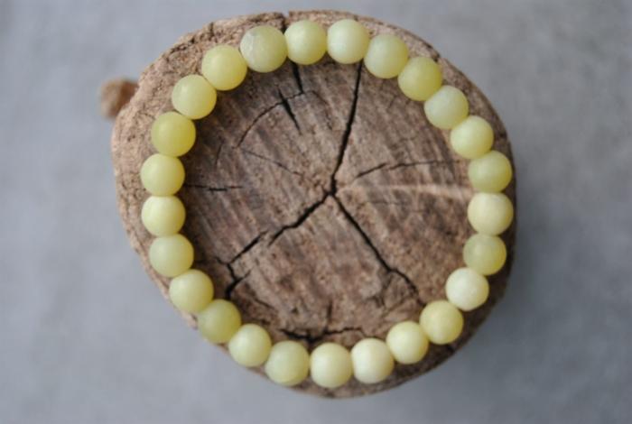 Armband 17-2402 1