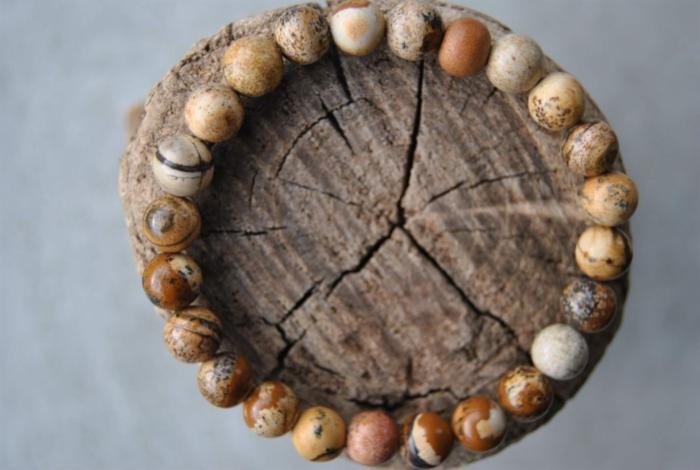 Armband 17-2472 2