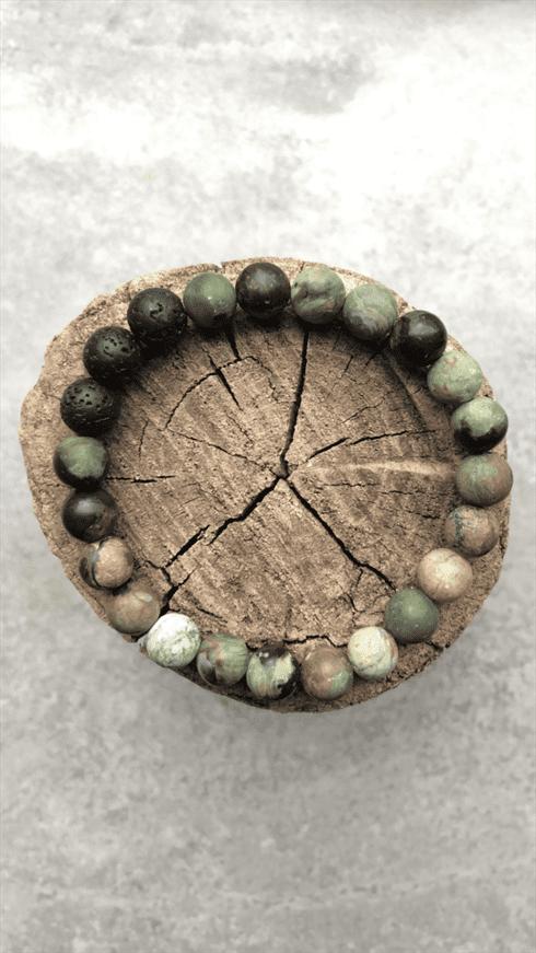 Armband 19-2821 1