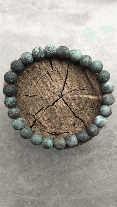 Armband 19-2845 1