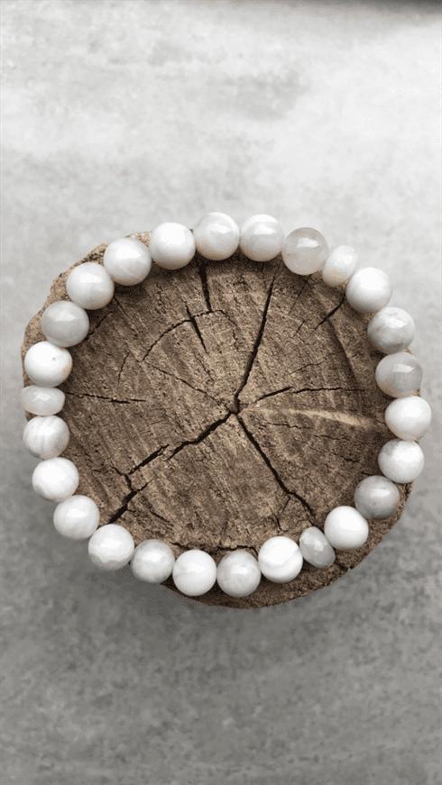 Armband 19-2767