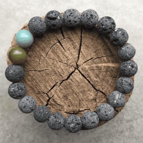 Armband 19-2839 8