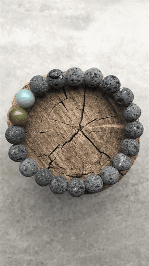 Armband 19-2839
