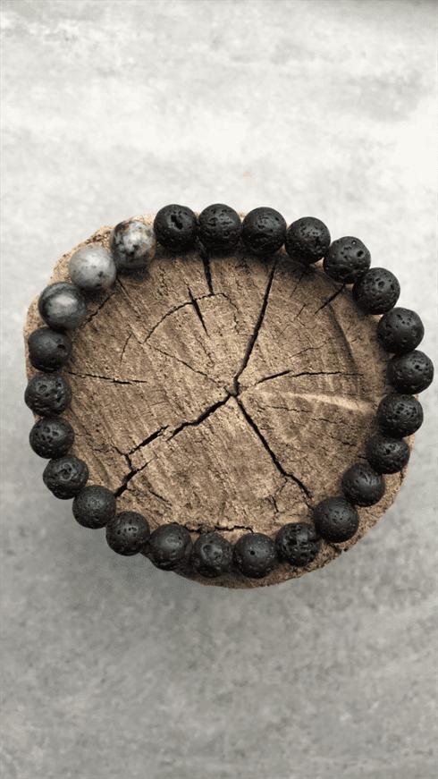 Armband 19-2809 1