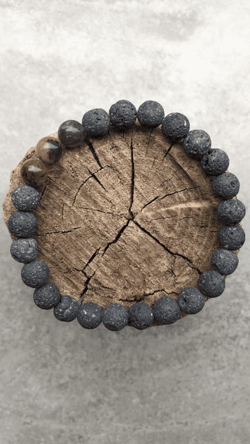 Armband 19-2804 1