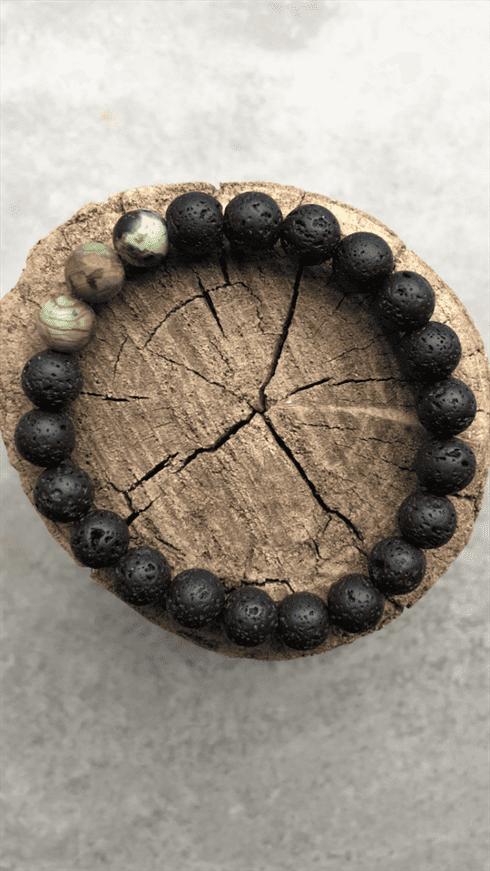 Armband 19-2823