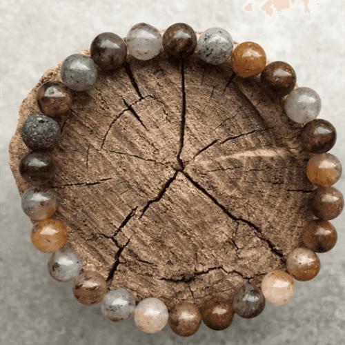 Armband 19-2806 4