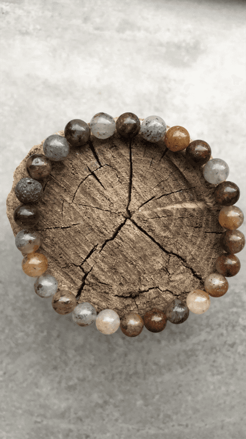 Armband 19-2806 1
