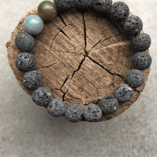 Armband 19-2838 5