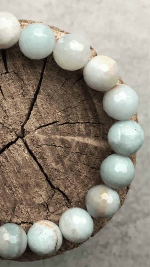 Armband 19-2834 2