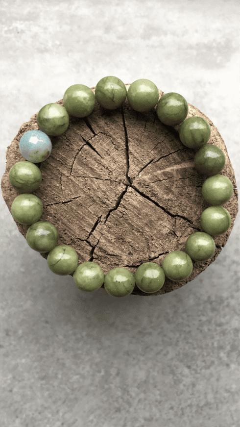 Armband 19-2833
